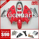 For Suzuki Katana GSX 600 750 F 03-06 2003 2004 2005 2006 Fairing Kit 2p2 XB