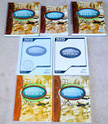 BJU Bob Jones 8th grade AMERICAN REPUBLIC 8 Student TE COMPLETE HISTORY SET