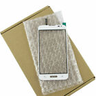 NEW For LG Optimus L70 Touch Screen Digitizer Glass Replacement Parts Lens US