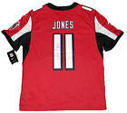 Julio Jones Cards and Autograph Memorabilia Guide 48