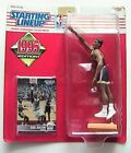 1995 STARTING LINEUP - SLU - NBA - KARL MALONE - UTAH JAZZ