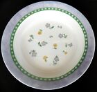 CORELLE BLUEFIELD SOUP CEREAL BOWL(S)