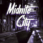 Midnite City - Midnite City [New CD]