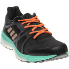 adidas supernova sequence 9 w Black Womens Size