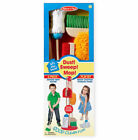Melissa and Doug LETS PLAY HOUSE DUST SWEEP MOP