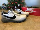 Nike Air Max LD Zero Mens Running Casual Shoes Size 8 Summit White NW OB