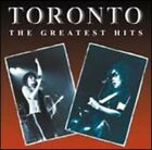 Toronto - Greatest Hits [New CD]