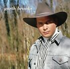 Garth Brooks 2005 Remastered (CD) PEARL RECORDS W or W/O CASE EXPEDITED W CASE