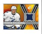 10 Jonathan Drouin Prospect Cards to Get Your Collection Started 25