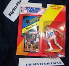 1992 Kenner Mark Price Cleveland Cavaliers Action Figure Starting Lineup SLU