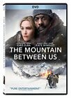 The Mountain Between Us DVD 2017NEW Romance NOW SHIPPING