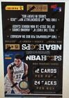 2015 16 Panini HOOPS BASKETBALL Hobby Box - PORZINGIS TOWNS RCs! 2 AUTOS BOX!!!