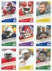 2016 Sage Hit High Series Base Card You Pick the Card Finish Your Set 76 150
