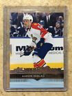 All the 2014-15 Upper Deck Hockey Young Guns in One Place 66