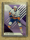 John Tavares Cards, Rookies Cards and Autographed Memorabilia Guide 7