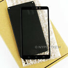 For Motorola Droid Ultra XT1080 Maxx XT1080M Touch Screen Digitizer Glass + TAPE