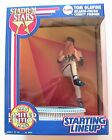 1994 STARTING LINEUP - SLU - MLB - TOM GLAVINE ATLANTA BRAVES - STADIUM STARS