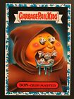 2013 Topps Garbage Pail Kids Exclusive Binders and Posters  6