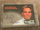 Legend and Tragedy: Ultimate Topps WCW Autograph Cards Guide 17
