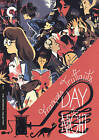 DVD Day for Night Franois Truffaut Very Good Cond Jacqueline Bisset Jean