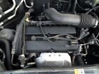 Engine 2.0L VIN B 8th Digit Fits 01-04 ESCAPE 362126