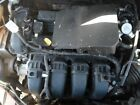 Engine Gasoline 2.0L Without Turbo VIN 2 8th Digit Fits 15-16 FOCUS 366117