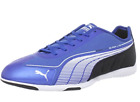 PUMA Mens Speed Cat SuperLT Low Fashion Sneaker 304357 02
