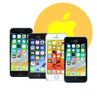 Apple iPhone 4 4s 5 5s 6 Smartphone 16Go 32Go 64Go ...