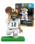 Sports Memorabilia and Collectibles for Kids Gift Buying Guide 12
