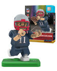 Sports Memorabilia and Collectibles for Kids Gift Buying Guide 13