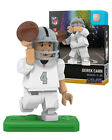 Sports Memorabilia and Collectibles for Kids Gift Buying Guide 19