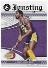 Top 10 Magic Johnson Cards 27