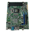 Dell Optiplex 790 SFF Computer Motherboard Mainboard D28YY
