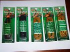 1 Pair Work Boot Shoe Laces Strings ShoeLaces 40 72 New