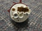 Whirlpool Washer Water-Level Pressure Switch W10304342 WPW10304342 PS11752436