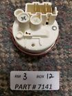 Whirlpool Washer Water-Level Pressure Switch W10304342 WPW10304342