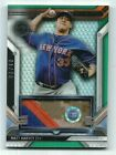 2016 Topps Strata Baseball Cards - Product Review and Hit Gallery Added 18