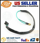 2x Polaris Brake Clutch Cylinder Wire Harness Two flat Prong Connector ATV QUAD