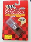 #21 MARVIN PANCH  - 1964 FORD - RC1996 - 1:64 SCALE- NASCAR DIECAST CAR -AUGUSTA