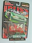 #14 MIKE BLISS - CONSECO PONTIAC GRAND PRIX -RC2000  -1:64 DIECAST CAR - PREVIEW