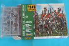 REVELL 1/72 - Napoleonic Wars - British Life Guards - 2578 COMPLETE ON sprues