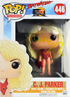 Kelly Rohrbach Baywatch Authentic Signed Funko Pop Vinyl Figure BAS #D17707