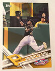 Gregory Polanco Rookie Cards and Prospect Cards Guide 11