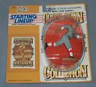 BABE RUTH 1994 Cooperstown Starting Lineup Figure & Card - Mint in Package