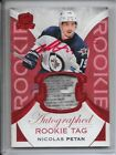 2015-16 Upper Deck The Cup Hockey Cards 20