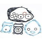 SUZUKI DR100 DR 100 DR125 125 COMPLETE ENGINE GASKETS KIT 83-90