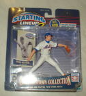 TOM SEAVER-METS-STARTING LINEUP 2 -NEW 2000-COOPERSTOWN COLLECTION-NEW