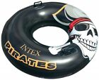 Intex 42 Swimming Pool Inflatable Pirate Tube Float