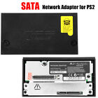 SATA Network Interface HDD Adapter Hard Disk FOR Sony PS2 Pl aystation 2