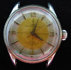 VINTAGE TUDOR OYSTER PRINCE AUTOMATIC MEN WATCH REFF: 7950